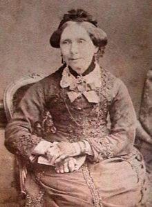 Eliza Acton
